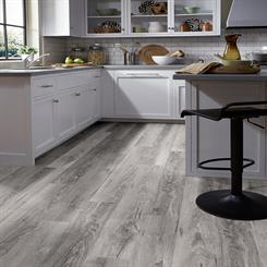 Phillips Flooring Center Floors for the way you live