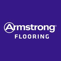 http://www.armstrong.com/flooring/floors.html