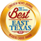 Phillips Flooring Best of East Texas