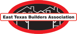 Phillips Flooring East Texas Builders Association